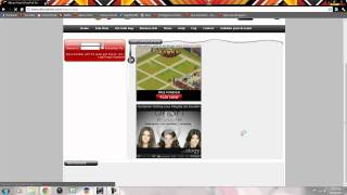 How to: Download High Quality Albums (FREE)