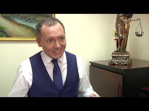 TV7plus: На Хмельниччині шукають найкращого молодого юриста