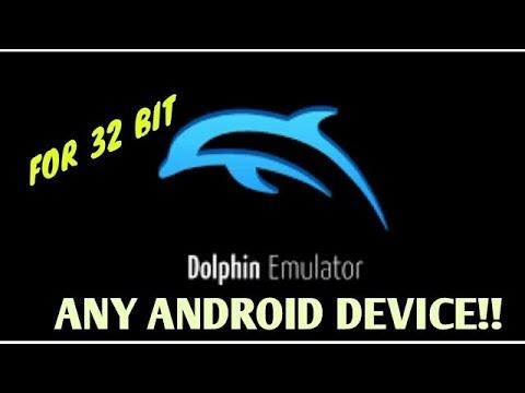Dolphin 32 bit windows version 4. 0. 2 setup free by miedipacal issuu.