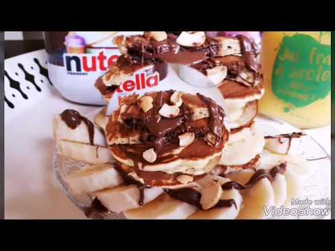 pancakes-fourrÉs-au-nutella