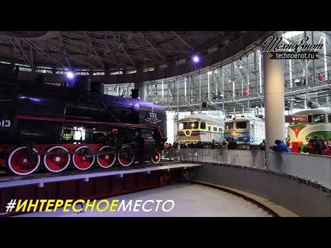 Как работают музеи санкт петербурга