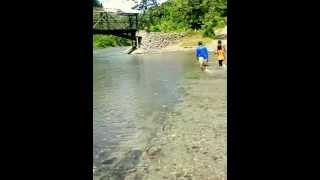 Documentary Paglalakbay Part 9