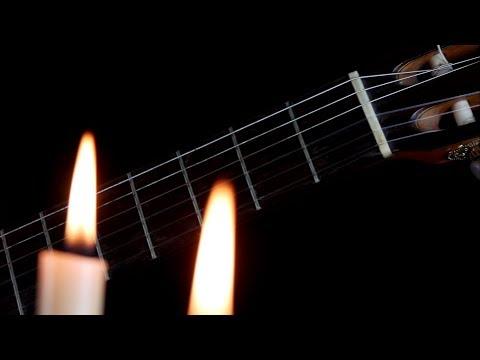Ludovico Einaudi - Experience (Guitar Cover) + TABS