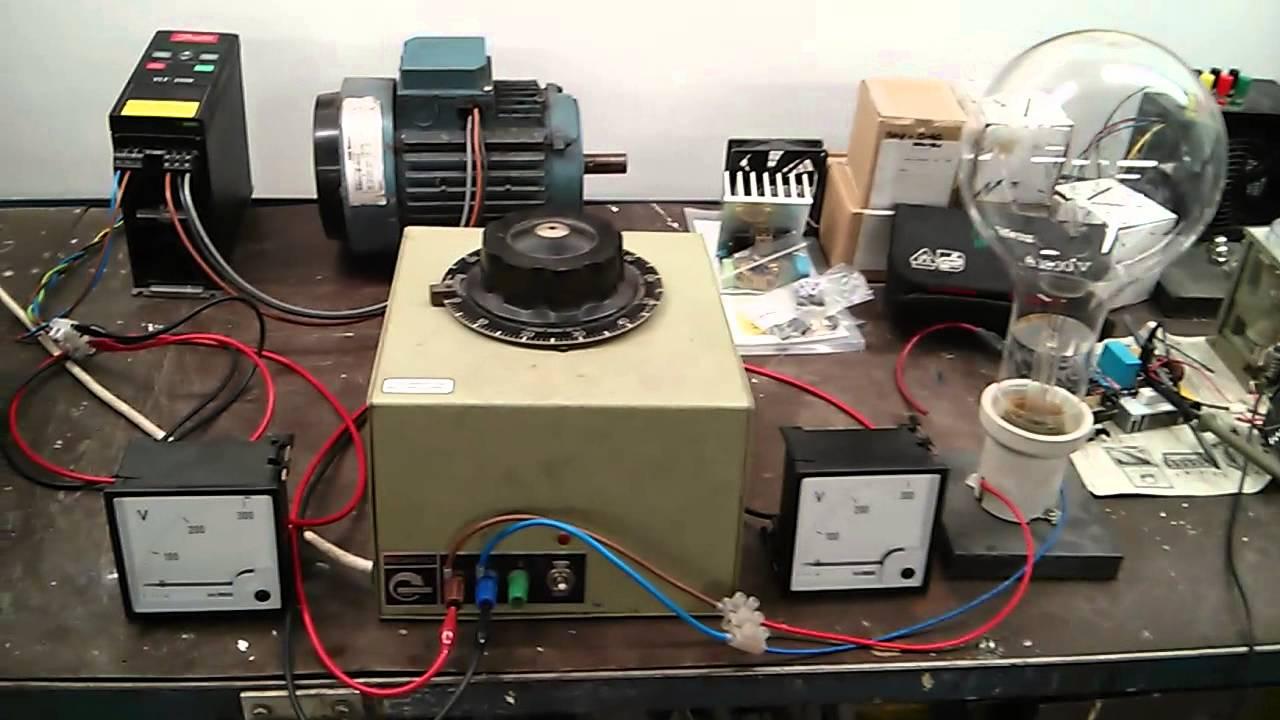 wiring a variac 460 volt motor wiring diagrams massey