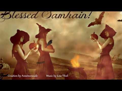 blessed-samhain-&-halloween-2017