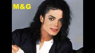 Michael Jackson - Beat It   .mp3(Video Music)