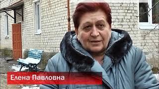 В Новозыбкове студенты учатся «под напряжением»