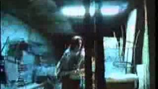 Budweiser® Juanes Cerveza Commercial flv video free file download at fliiby com