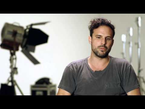 That Awkward Moment: Director Tom Gormican On Set