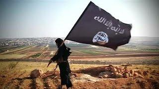 """400 مقاتل من """"داعش"""" يكونون قد تسللوا إلى أوروبا لتنفيذ هجمات     24-3-2016"""
