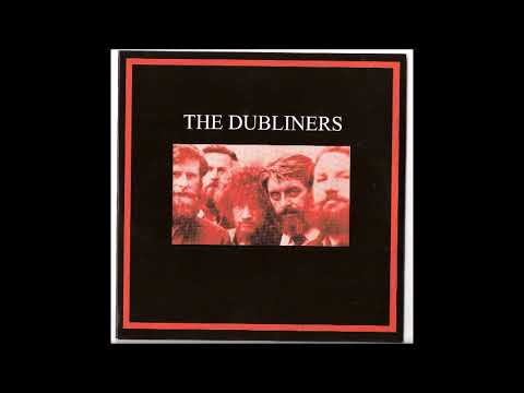 The Dubliners The Complete Collection CD 1