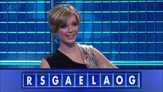 8 out of 10 cats does countdown all episodes updated