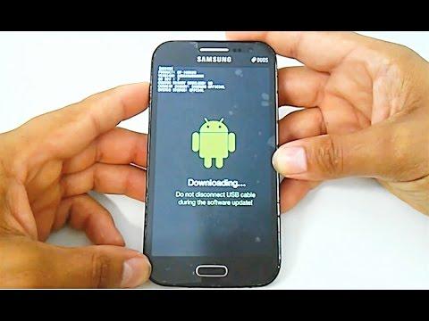 Stock Rom Firmware Samsung Galaxy Win Duos GT-i8550, I8550L, I8552, I8552b, Como Instalar, Atualizar