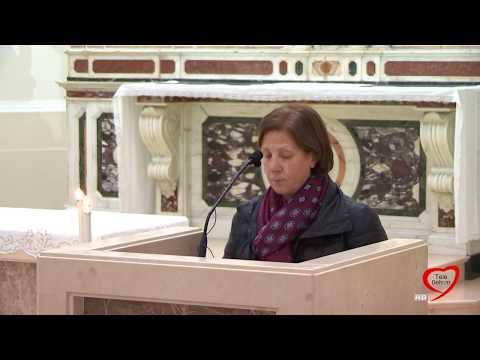Coroncina alla Divina Misericordia 028
