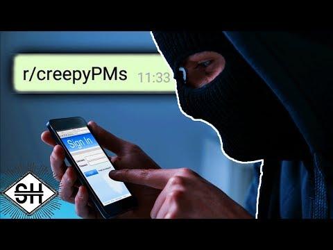 /r/CreepyPMs