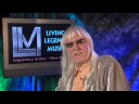 "Edgar Winter - Johnny ""Cool Daddy"" Winter (2 of 7)"