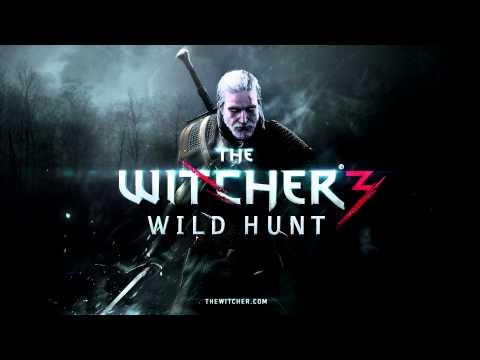 The Witcher 3: Wild Hunt OST  Sword of Destiny  Main Theme