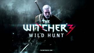 Скачать The Witcher 3 Wild Hunt OST Sword Of Destiny Main Theme