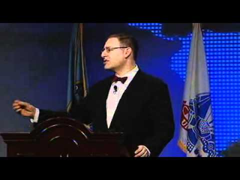 2011 MHS Conference: Activating Patient, Achieving Population Health