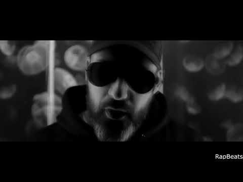 SIDO - Immer wieder (Musikvideo)