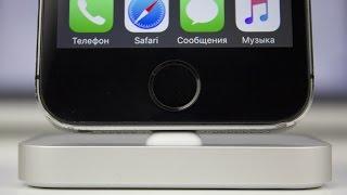 видео Купить чехлы и подставки для iPad (Айпад) в интернет-магазине по оптовой цене