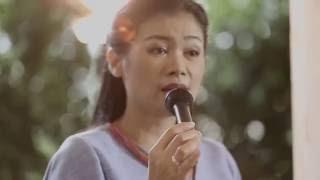 ล้านนาไทย - ไม้เมือง : นักผจญเพลง