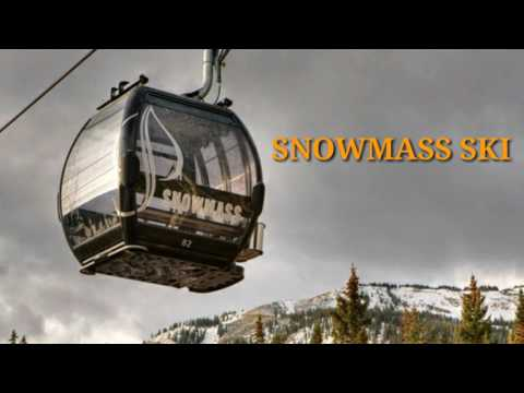 Aspen Colorado: Skiing And Snowboarding - Things To Do In Aspen | Travel Fun Guide