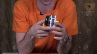 Выбор карманного фотоаппарата с видео(В этом видео я рассмотрю выбор лучшего карманного фотоаппарата, которые умеет снимать потрясающее видео...., 2014-05-14T13:45:30.000Z)