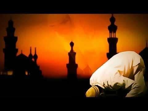 Аульская мечеть