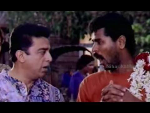 Navvandi Lavvandi Telugu Comedy Movie Part...