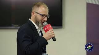 Менеджмент в спорте #2  Клуб и лига как бизнес - лекция Сергея Нечувилина