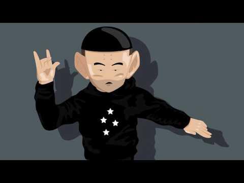 (FREE) Drake Type Beat -