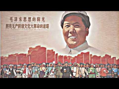 Reading Revolution: Art and Literacy during China's Cultural Revolution