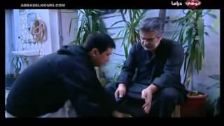 مسلسل شتاء ساخن جيني اسبر الحلقة 12 الثانيه عشر