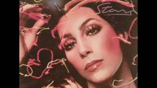 Cher - Rock and Roll Doctor - Stars