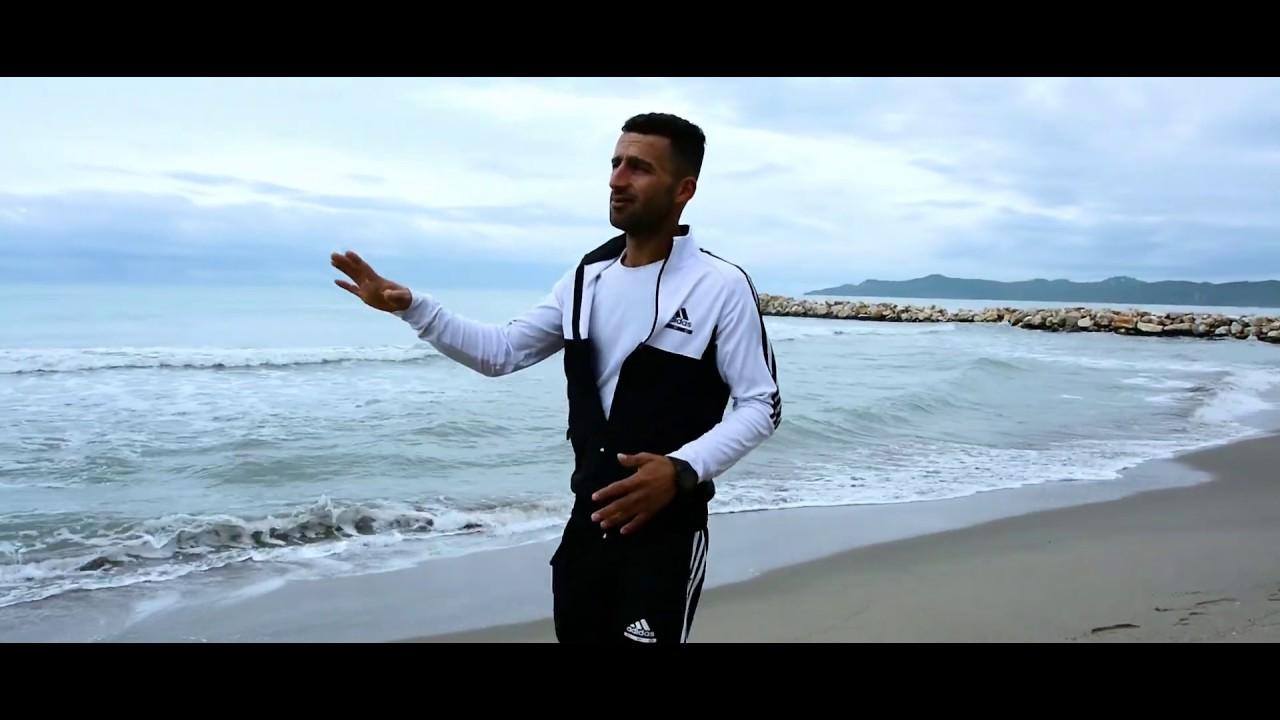 Download Ardi - Thjesht shoke (Official Video)