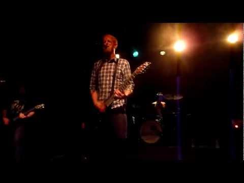 Adema - Immortal - Live HD 3-17-13