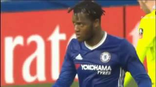 Chelsea vs Peterborough United All GOALS and Highlights | Madasha Tv