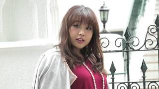 la farfa11月号 オフショット動画パート8 【公式HP】 http://lafarfa.jp...