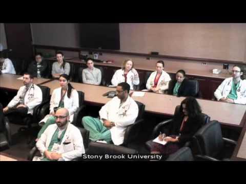 Bariatric Surgery for Type 1 Diabetes Mellitus