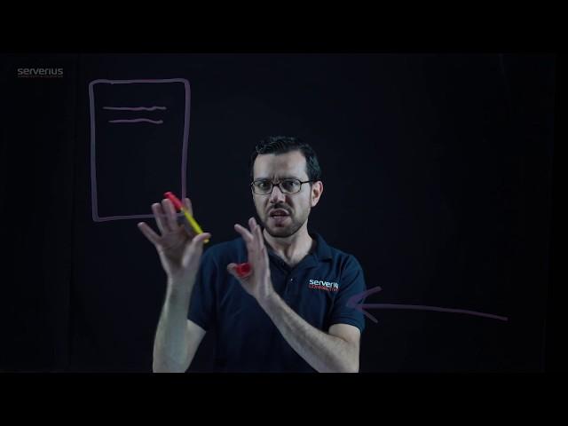 Dynamic blacklist / Global settings / DDoS protection