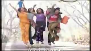 Kahin To Hoga | Aamna sharif and Rajeev Khandelwal