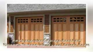 Westbury Garage Door Repair Services 15% Off Door Opener 11590 Ny