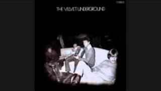 The Velvet Underground - That's the story of my life