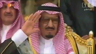 Scharia, Scheichs und Shopping: Saudi-Arabien * Königreich der Widersprüche *