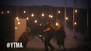 Take Flight - Behind The Scenes - Lindsey Stirling