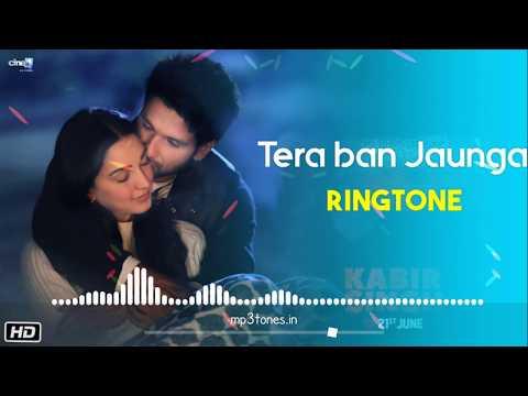 main-tera-ban-jaunga-bgm-ringtone-download-|-tera-ban-jaunga-kabir-singh-ringtone