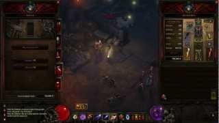 Diablo 3 Gold Farming Tips - My top 3 farming spots