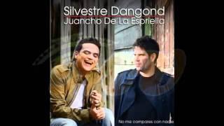 MiValledupar.com La Gringa (Silvestre Dangond & Juancho De La Espriella)