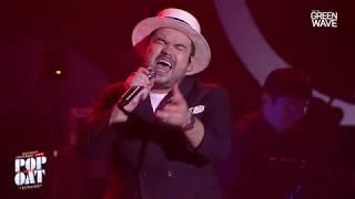ละครรักแท้ / โอ๊ต - Cover Night Live : Big Brother